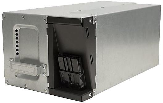 APC výměnná bateriová sada RBC143