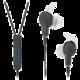 Bose QuietComfort 20, Apple, černá  + Voucher až na 3 měsíce HBO GO jako dárek (max 1 ks na objednávku)