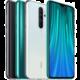 Recenze: Xiaomi Redmi Note 8 Pro – žádné zbytečné kompromisy