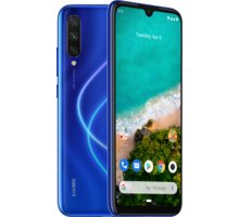 Xiaomi Mi A3, 4GB/128GB, Not just Blue