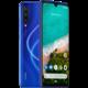 Xiaomi Mi A3, 4GB/64GB, Not just Blue  + 500Kč voucher na ekosystém Xiaomi + DIGI TV s více než 100 programy na 1 měsíc zdarma
