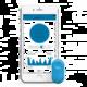 Sen.se SleepPeanut™ - chytrý monitor spánku a budík