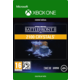 Star Wars Battlefront II - 2100 Crystals (Xbox ONE) - elektronicky