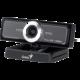 Genius VideoCam WideCam F100