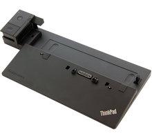 Lenovo dokovací stanice ThinkPad Pro Dock s 90W zdrojem - LNZ40A10090EU