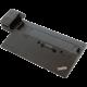 Lenovo dokovací stanice ThinkPad Pro Dock s 90W zdrojem