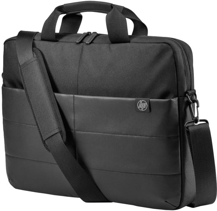 "HP Classic Briefcase 15,6"""