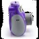 Polaroid PIC-300 Instant, fialová