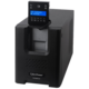 CyberPower Professional Tower LCD UPS 1000VA/900W