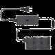DJI nabíječka baterií pro dron Spark