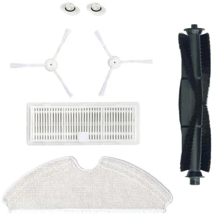 Lenovo T1s Consumable Pack, náhradní čistící sada k vysavači
