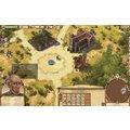 Settlers VI: Vzestup říše GOLD (PC)