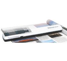 IRIS skener IRISCan Pro Book 3 - přenosný - 457888