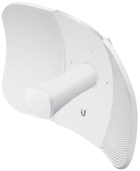 Ubiquiti LiteBeam 5AC-Gen2 AirMAX