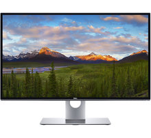 "Dell UP3218K - LED monitor 32"" - 210-AMFD"