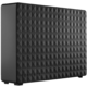 Seagate Expansion Desktop, USB3.0 - 3TB, černá