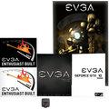 EVGA GeForce GTX 1080 SC2 GAMING iCX, 8GB GDDR5X
