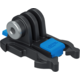 SP Gadgets SAFETY CLIP