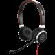 Jabra Evolve 40 Duo  + Káva Colombia Supremo, 250g v hodnotě 100 Kč