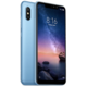 Xiaomi Redmi Note 6 Pro - 32GB, modrá  + 300 Kč na Mall.cz