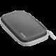 """TOMTOM přenosné pouzdro Classic Carry Case (6"""")"""