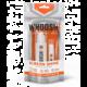 WHOOSH! Screen Shine Duo čistič obrazovek - 100 + 8 ml