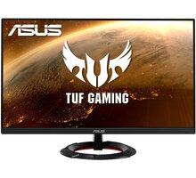 """ASUS VG249Q1R - LED monitor 24"""" - 90LM05V1-B01E70"""