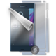 ScreenShield fólie na celé tělo pro Sony Xperia XZ F8331