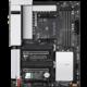 GIGABYTE B550 VISION D-P - AMD B550