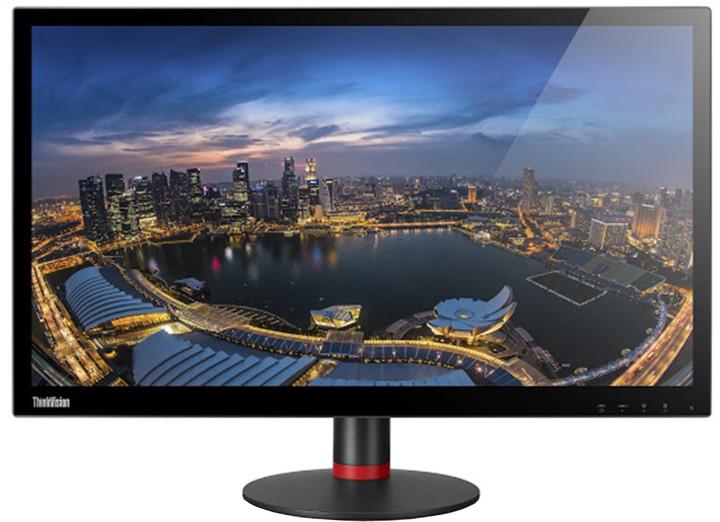 """Lenovo ThinkVision Pro2840m - 4K LED monitor 28"""""""