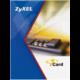 Zyxel Geo Enforcer Service License pro VPN100, 1 rok, el. licence OFF