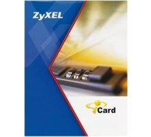 Zyxel Geo Enforcer Service License pro VPN50, 1 rok, el. licence OFF - LIC-SDWAN-ZZ0001F
