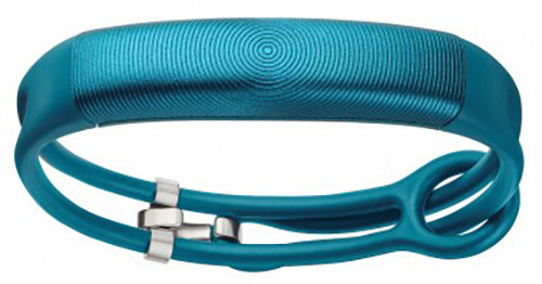 Jawbone UP2, Jade Circle Rope