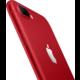 Apple iPhone 7 Plus (PRODUCT)RED 256GB, červená