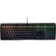 CHERRY MX Board 3.0S, Cherry MX Red, US