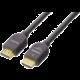 Sony DLC-HE20BSK - 2m HDMI kabel