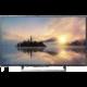 Sony KD-43XE7096 - 108cm  + Voucher až na 3 měsíce HBO GO jako dárek (max 1 ks na objednávku)