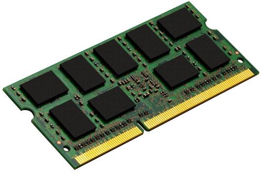 Kingston 16GB DDR4 2133 SO-DIMM