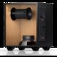 Creative Sound Blaster KRATOS S5, černá