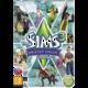 The Sims 3 - Hrátky osudu