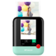 Polaroid POP Instant Digital, zelená