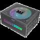 Thermaltake TOUGHPOWER PF1 ARGB - 1200W