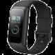 Xiaomi Amazfit Band 2, černá