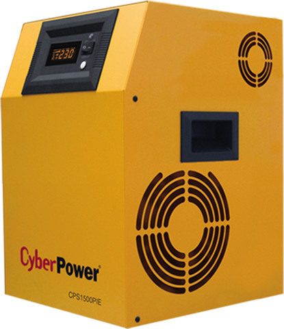 CyberPower CPS1500PIE 1500VA/1050W
