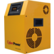 CyberPower CPS1500PIE 1500VA/1050W