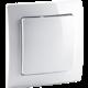 Devolo Home Control chytrý vypínač