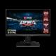 "MSI Oculux NXG253R - LED monitor 24,5"""