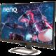 GEEK tip: Filmy i hry na monitoru BenQ EW3280U