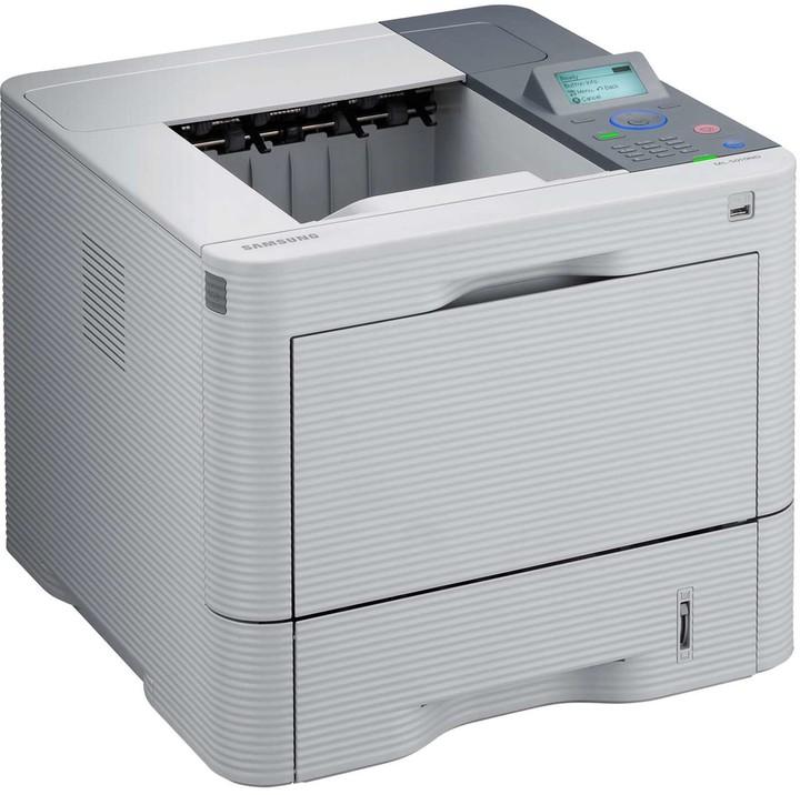 Samsung ML-5010ND