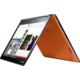Lenovo Yoga 700-14ISK, oranžová